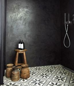 14 Awesome Cottage Bathroom Design Ideas 13