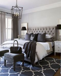 14 Comfy Shabby Chic Bedrooms Design Ideas 17