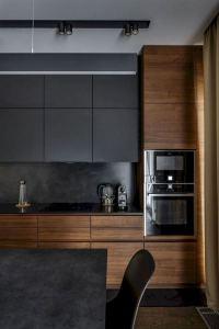 14 Design Ideas For Modern And Minimalist Kitchen 22