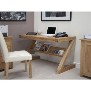 14 Elegant Computer Desks Design Ideas 22