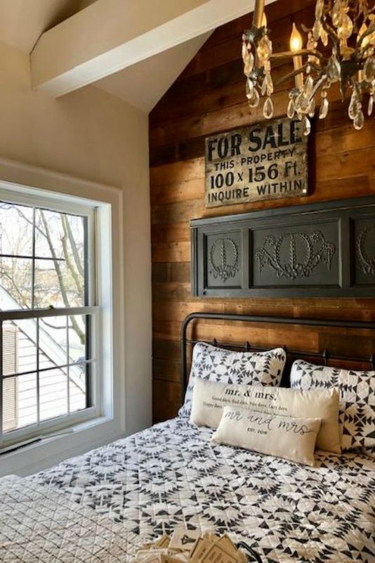 15 Modern Country House Style Decorating Ideas 23
