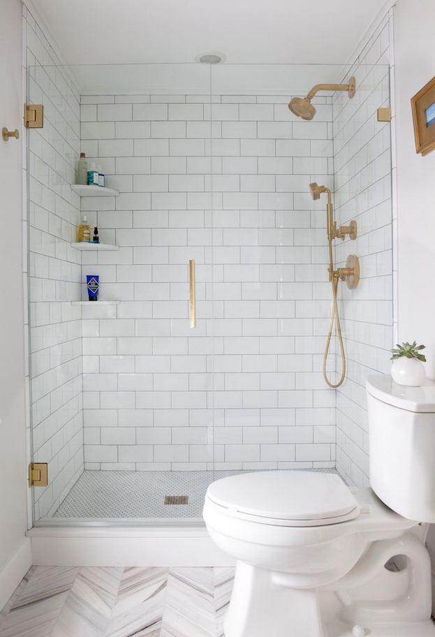 16 Unusual Modern Bathroom Design Ideas 13