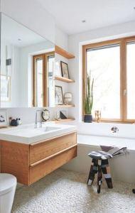 16 Unusual Modern Bathroom Design Ideas 15
