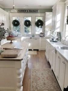 21 Warm And Cozy Farmhouse Style Living Room Decor Ideas 09