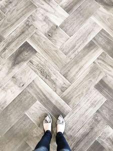 12 Best Inspire Bathroom Tile Pattern Ideas 10