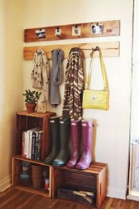 12 Smart DIY Apartment Decoration Ideas 09