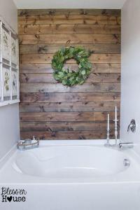 14 Affordable DIY Farmhouse Home Decor Ideas On A Budget 05