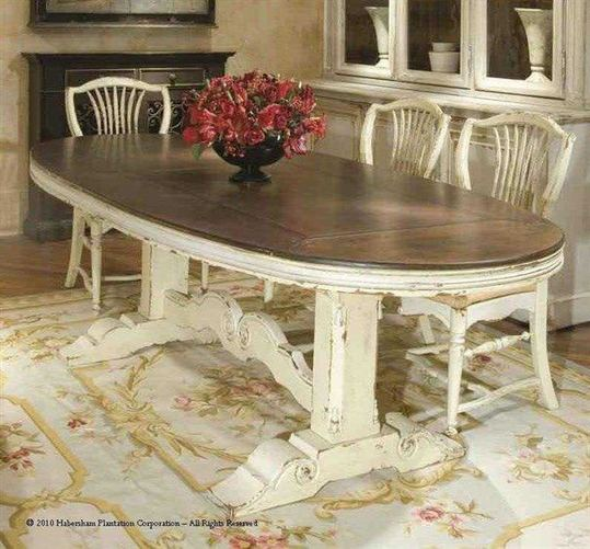14 Incredible Rustic Dining Room Table Decor Ideas 22