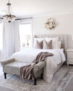 16 Minimalist Master Bedroom Design Trends Ideas 07