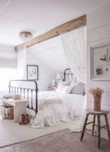 16 Minimalist Master Bedroom Design Trends Ideas 14