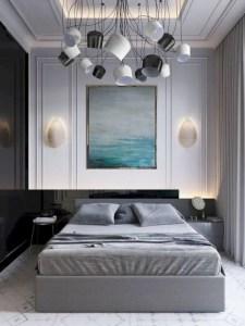 16 Minimalist Master Bedroom Design Trends Ideas 15