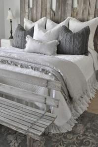 16 Minimalist Master Bedroom Design Trends Ideas 24