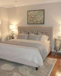 16 Minimalist Master Bedroom Design Trends Ideas 27