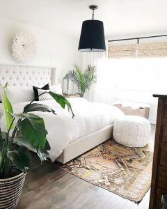 16 Minimalist Master Bedroom Design Trends Ideas 28