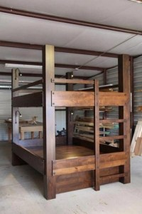 15 Best Of Queen Loft Beds Design Ideas A Perfect Way To Maximize Space In A Room 03