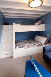 15 Best Of Queen Loft Beds Design Ideas A Perfect Way To Maximize Space In A Room 04