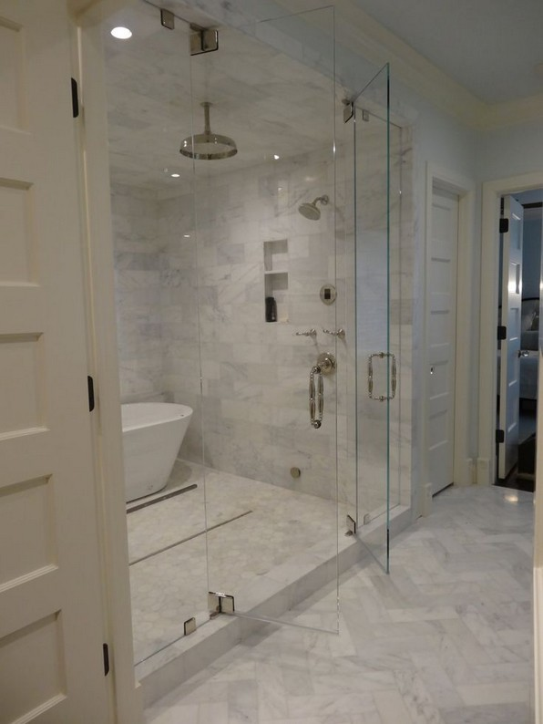 15 Tips How To Walk In Tubs And Showers Can Make Life Easier 01