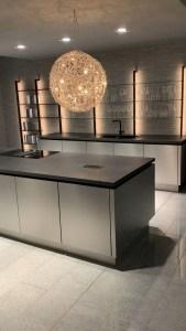 16 Amazing Modern Kitchen Cabinets Design Ideas 08