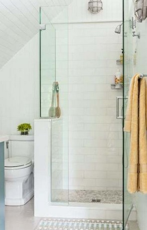 16 The Best Shower Enclosures 02
