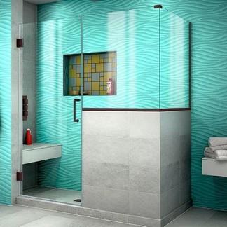 16 The Best Shower Enclosures 08