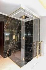 16 The Best Shower Enclosures 09