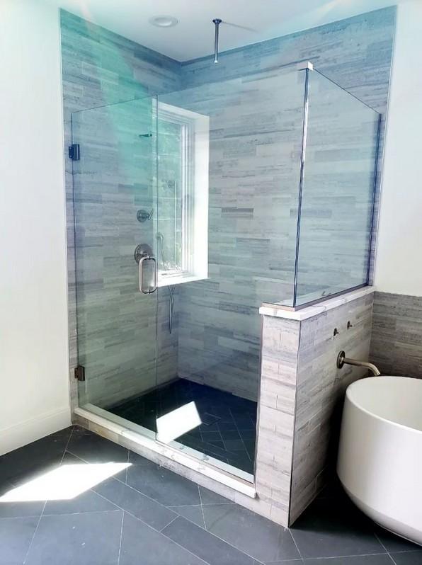 16 The Best Shower Enclosures 13