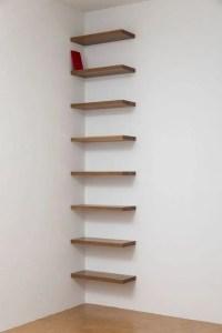 17 Amazing Bookshelf Design Ideas 12