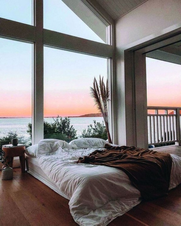 17 Cozy Home Interior Decorations Ideas 01