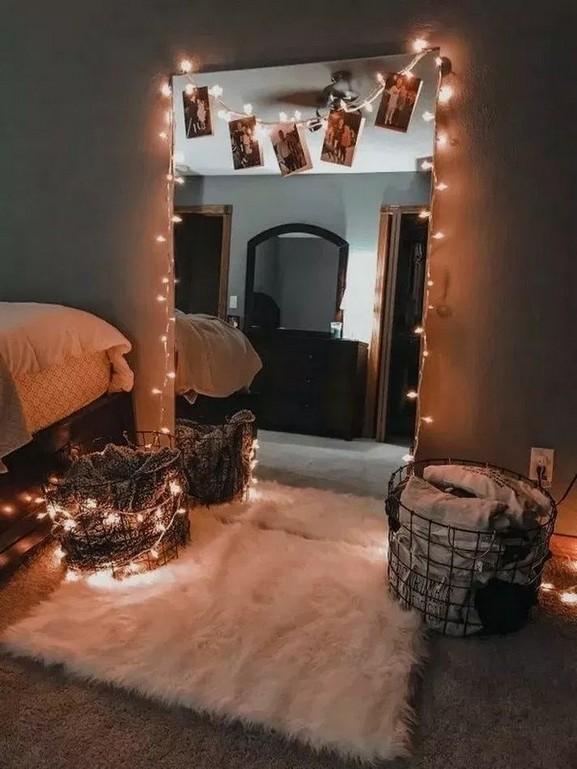 17 Cozy Home Interior Decorations Ideas 07
