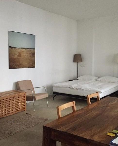 17 Cozy Home Interior Decorations Ideas 11