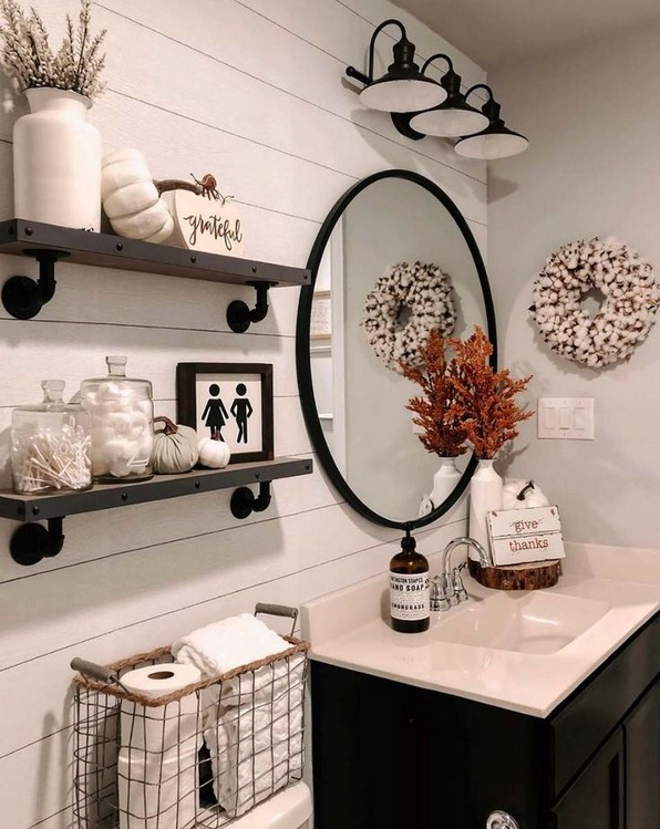 17 Cozy Home Interior Decorations Ideas 22