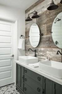 17 Great Bathroom Mirror Ideas 03