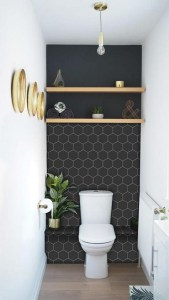 17 Models Sample Awesome Small Bathroom Ideas 08