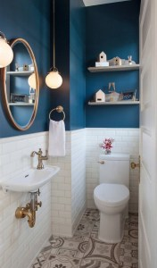 17 Models Sample Awesome Small Bathroom Ideas 18