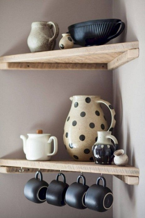 17 New Corner Shelves Ideas 03