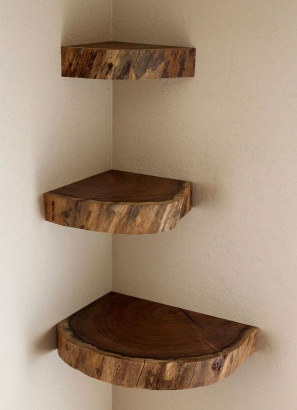 17 New Corner Shelves Ideas 12