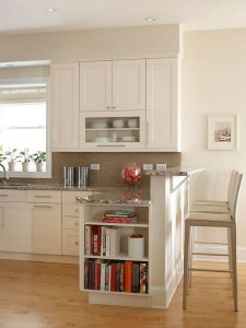 18 Best Of Kitchen Remodeling Ideas 12