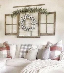 18 Modern Rustic Living Room Furniture 14
