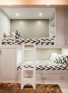 18 Most Popular Kids Bunk Beds Design Ideas 13