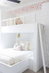 18 Most Popular Kids Bunk Beds Design Ideas 22