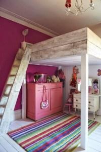 18 Nice Bunk Beds Design Ideas 19 1