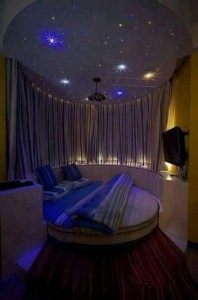 19 Creative Ways Dream Rooms For Teens Bedrooms Small Spaces 08