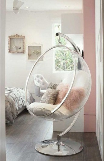 19 Creative Ways Dream Rooms For Teens Bedrooms Small Spaces 13