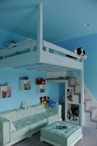 19 Creative Ways Dream Rooms For Teens Bedrooms Small Spaces 25