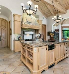 19 Most Popular Kitchen Design Pictures 09