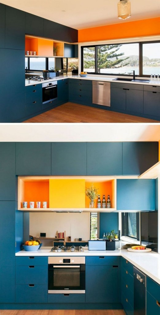 19 Most Popular Kitchen Design Pictures 12