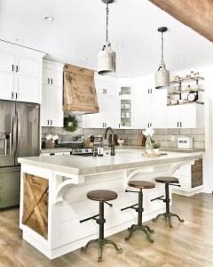 19 Most Popular Kitchen Design Pictures 21