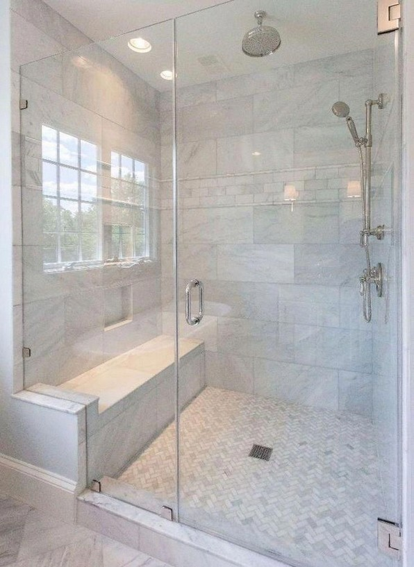 19 Most Popular Model Of Bathtubs And Showers – Tips To Choosing For Your Bathroom 02