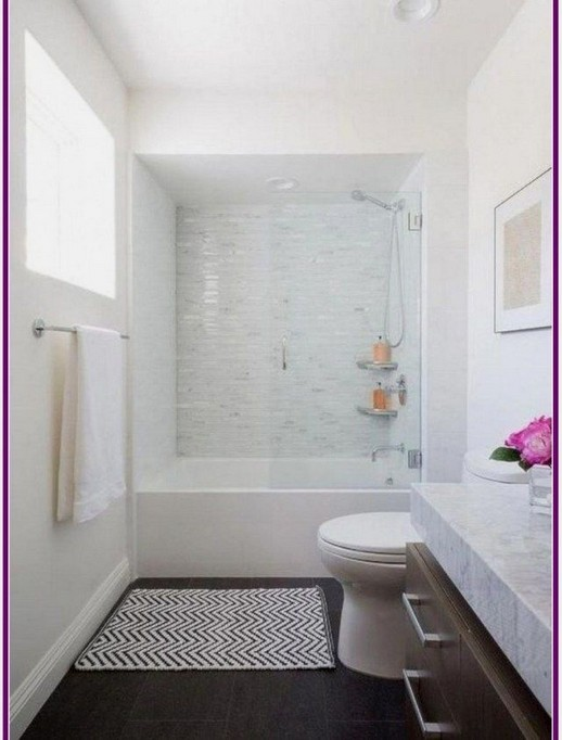 19 Most Popular Model Of Bathtubs And Showers – Tips To Choosing For Your Bathroom 16