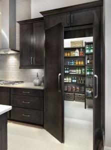 19 Top Populars Kitchen Remodeling 20